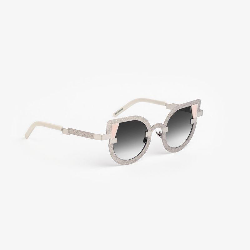 Foto occhiali da sole per ecommerce