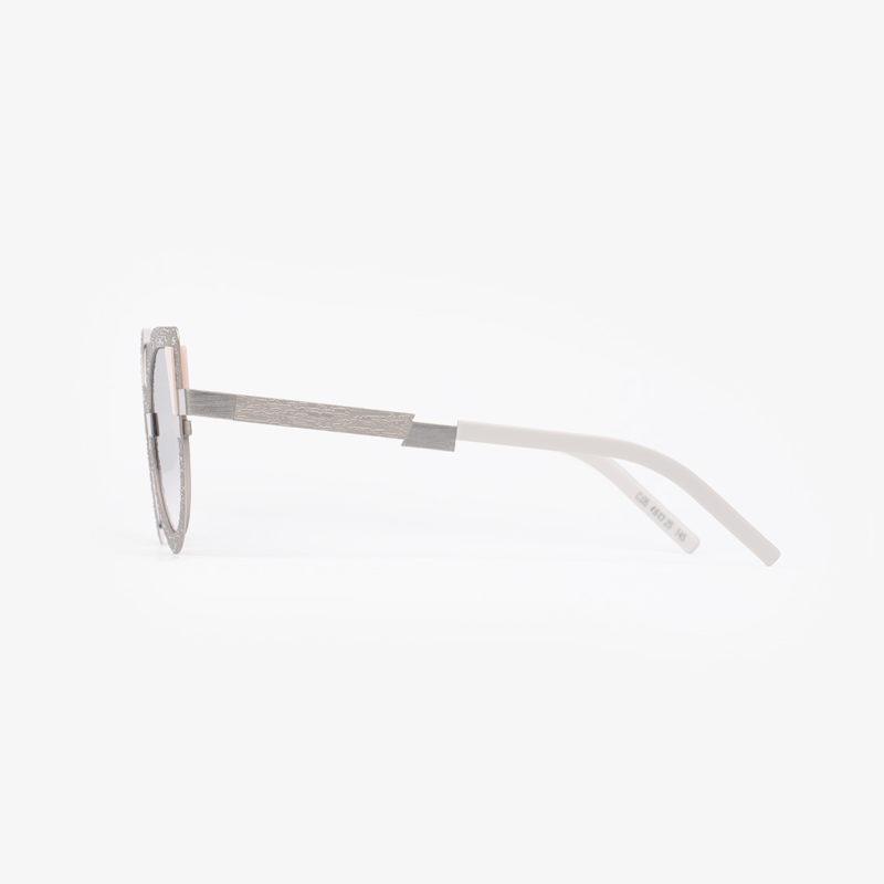 Fotografia occhiale da sole per ecommerce